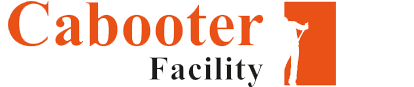 logo cabooter facility