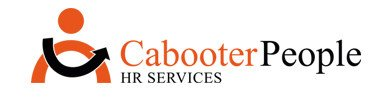 cabooter group people logo