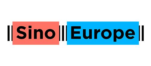 sino europe