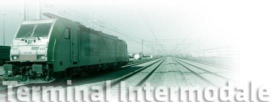 train terminal Moratra