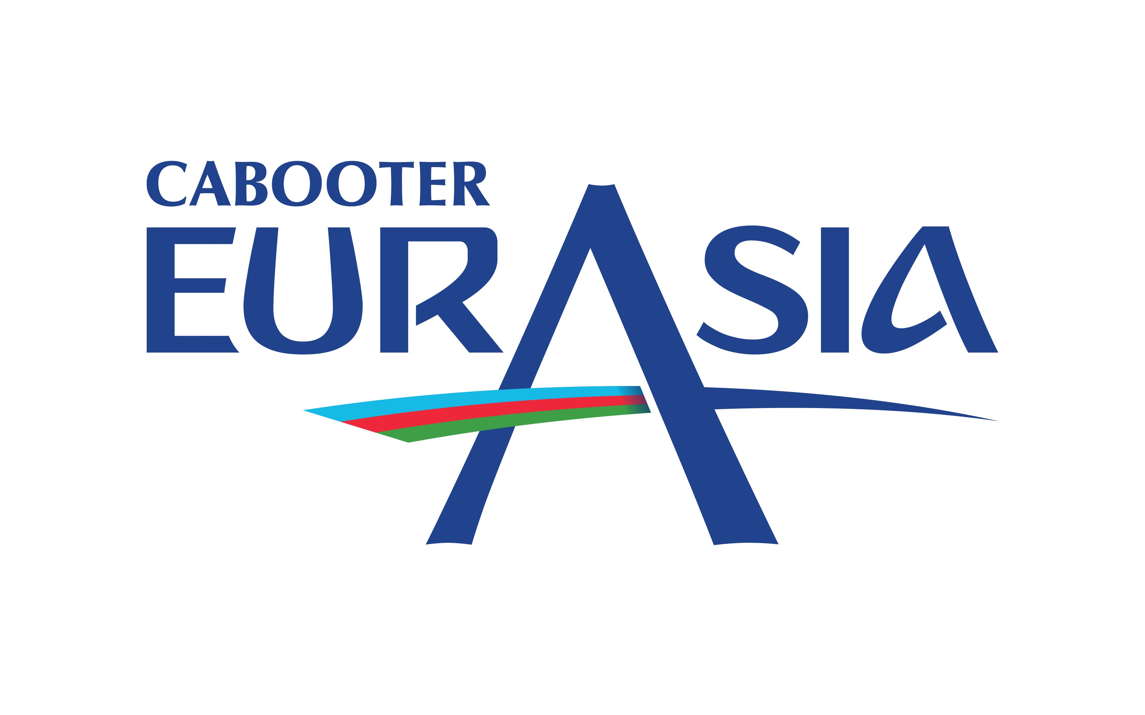Cabooter Eurasia
